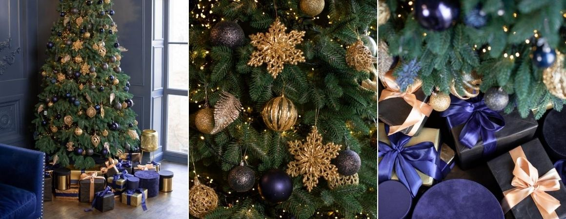 Kersttrend 2020 - Tuincentrum De Bruijn
