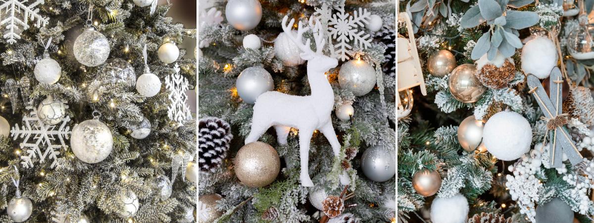 Kersttrends 2021 - De Bruijn